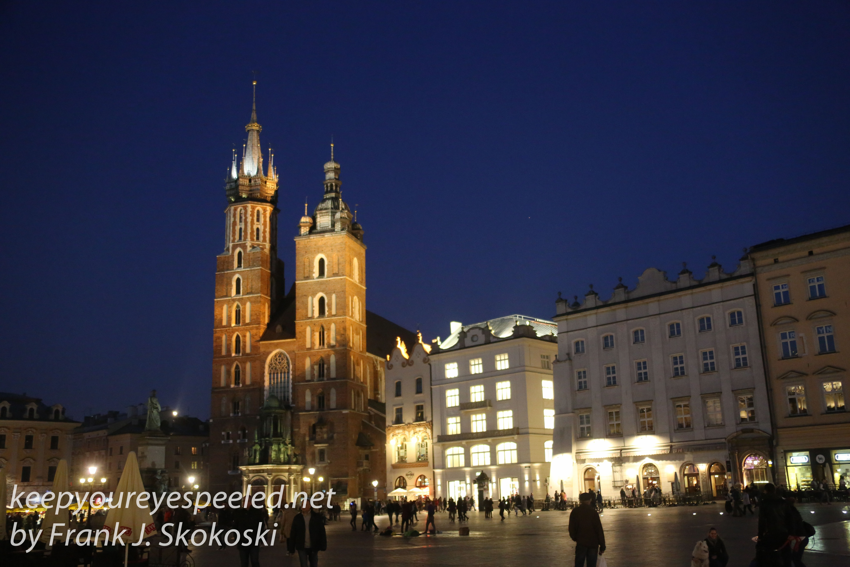 Poland Sunday night -37