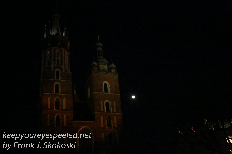 Poland Sunday night -48