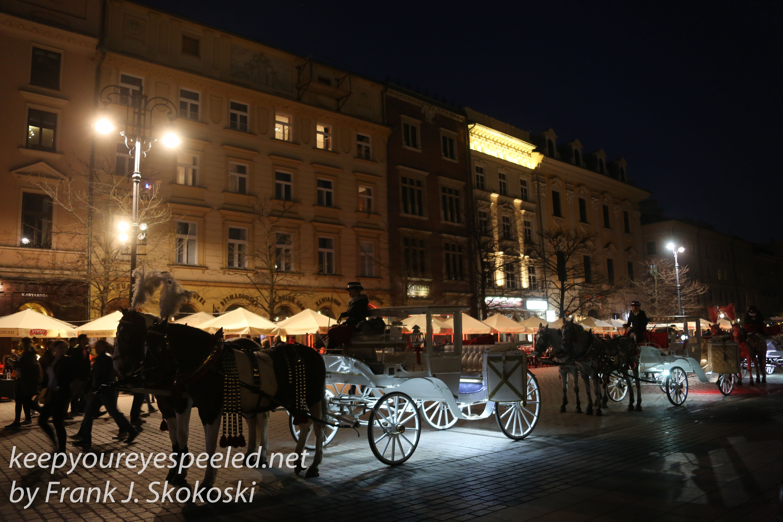 Poland Sunday night -51