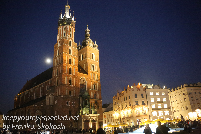 Poland Sunday night -53