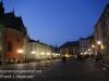 Poland Sunday night -3