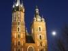 Poland Sunday night -44