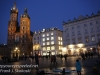 Poland Sunday night -8