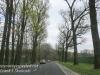 Poland taxi-4