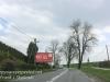 Poland taxi-8