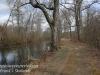 PPL wetlands-14
