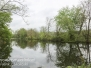 PPL Wetlands April 29 2017