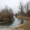 PPL-Wetlands-10-of-51