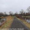PPL-Wetlands-15-of-51