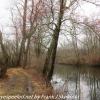 PPL-Wetlands-3-of-51