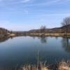 PPL-Wetlands-10-of-10