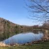 PPL-Wetlands-5-of-10