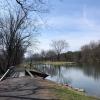 PPL-Wetlands-9-of-10