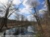 PPL Wetlands   (14 of 24)