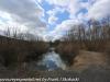 PPL Wetlands   (16 of 24)