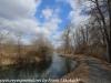 PPL Wetlands   (17 of 24)