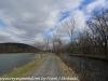 PPL Wetlands   (19 of 24)