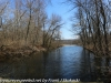 PPL Wetlands   (8 of 24)