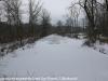 PPL Wetlands (14 of 29)