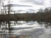 PPL Wetlands -18