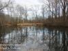 PPL Wetlands -19