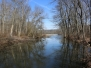 PPL Wetlands February 28 2016