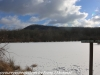 PPL Wetlands (16 of 46)