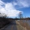PPl-Wetlands-2-of-10