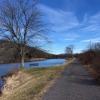 PPl-Wetlands-3-of-10