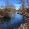 PPl-Wetlands-4-of-10