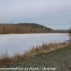 PPL-Wetlands-1-of-50