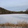 PPL-Wetlands-13-of-50