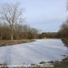 PPL-Wetlands-14-of-50
