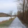 PPL-Wetlands-2-of-50