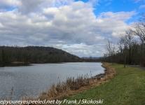 PPL-Wetlands-1-of-30