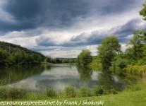 PPL-Wetlands-29-of-42