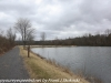 PPL Wetlands (24 of 49)