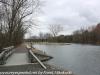 PPL Wetlands (33 of 49)