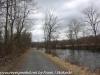 PPL Wetlands (44 of 49)