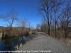PPL Wetlands  (13 of 29)