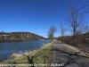 PPL Wetlands  (15 of 29)