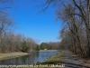 PPL Wetlands  (18 of 29)