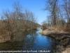 PPL Wetlands  (22 of 29)