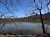 PPL Wetlands  (24 of 29)
