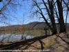 PPL Wetlands  (27 of 29)