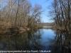 PPL Wetlands  (8 of 29)