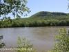 wetlands (1 of 12).jpg