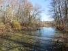 PPL Wetlands -12