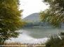 PPL Wetlands October 7 2017