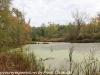 PPL Wetlands (12 of 37)